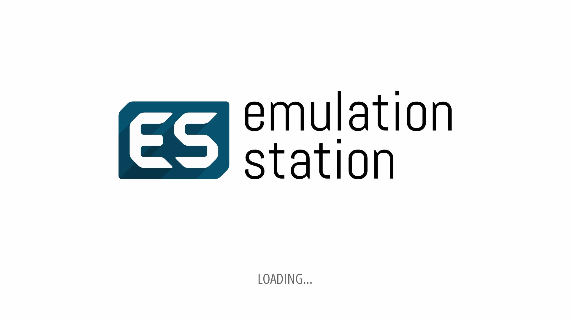 installing retropie and emulation station  retropie series