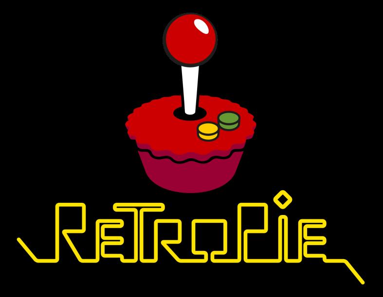 Intro to RetroPie series | Lazy Retroist