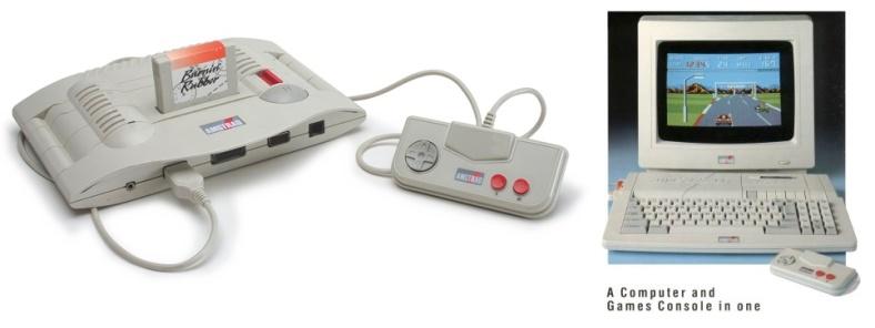 Amstrad Plus & GX4000.jpg