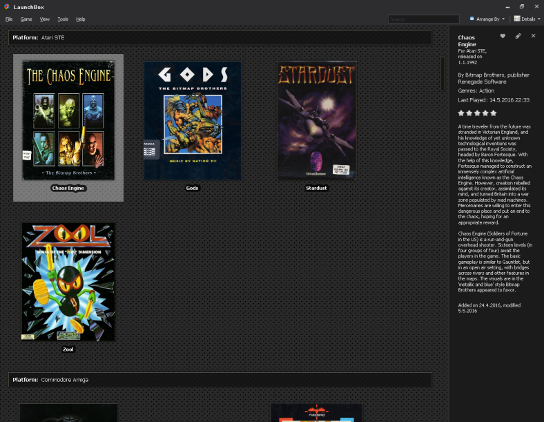 Atari ST games on Launchbox.PNG