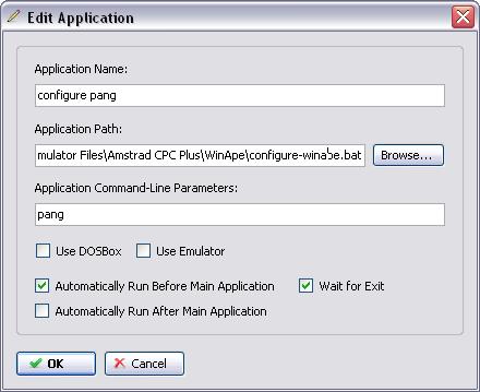WinApe batch on LaunchBox.PNG